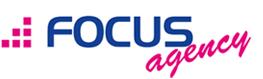 FocusAgency.pl